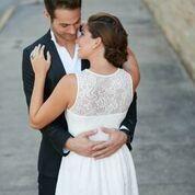 400x400 1464452039839 bridal couple pic