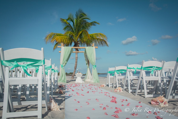 big day in key west key west fl wedding planner