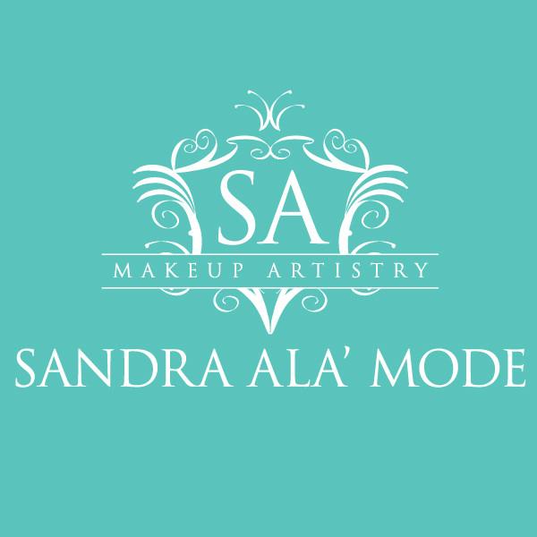 Sandra Ala Mode - Beauty & Health - Colorado Springs, CO - WeddingWire