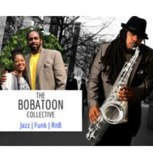 The Bobatoon Collective