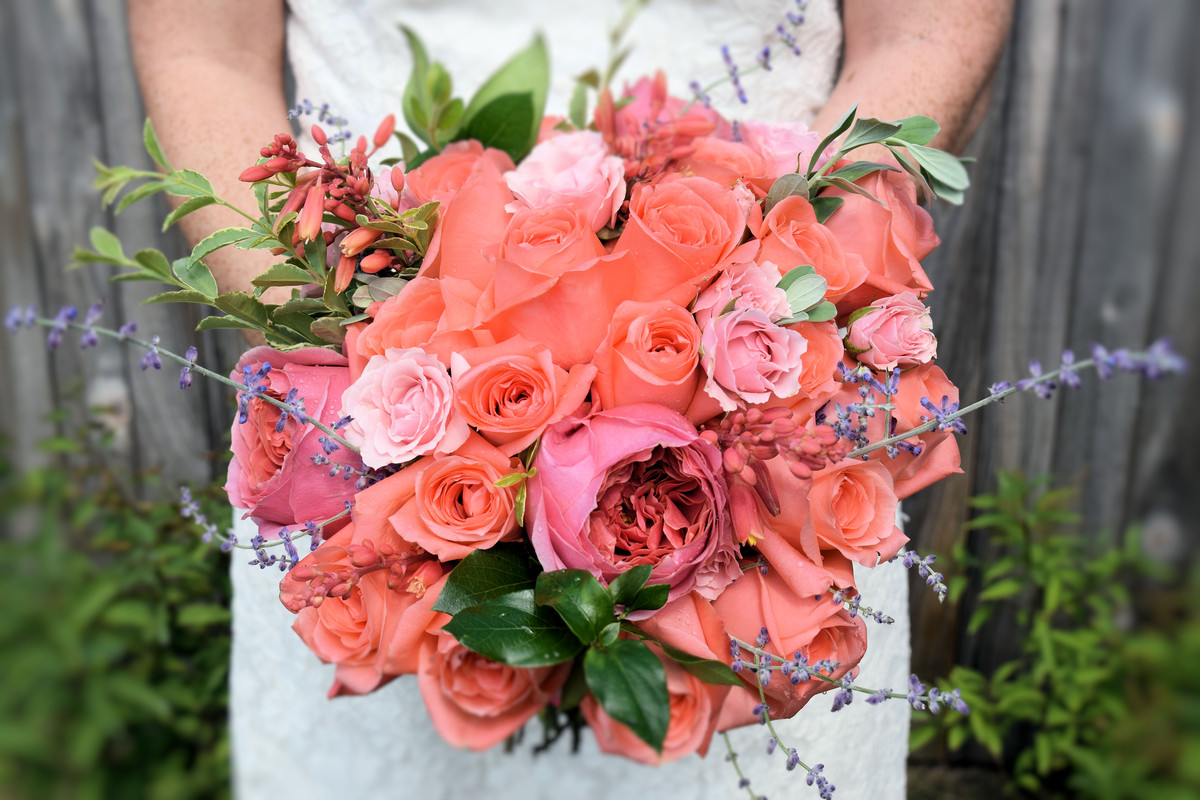 Classic Floral and Events - Flowers - McKinney, TX - WeddingWire