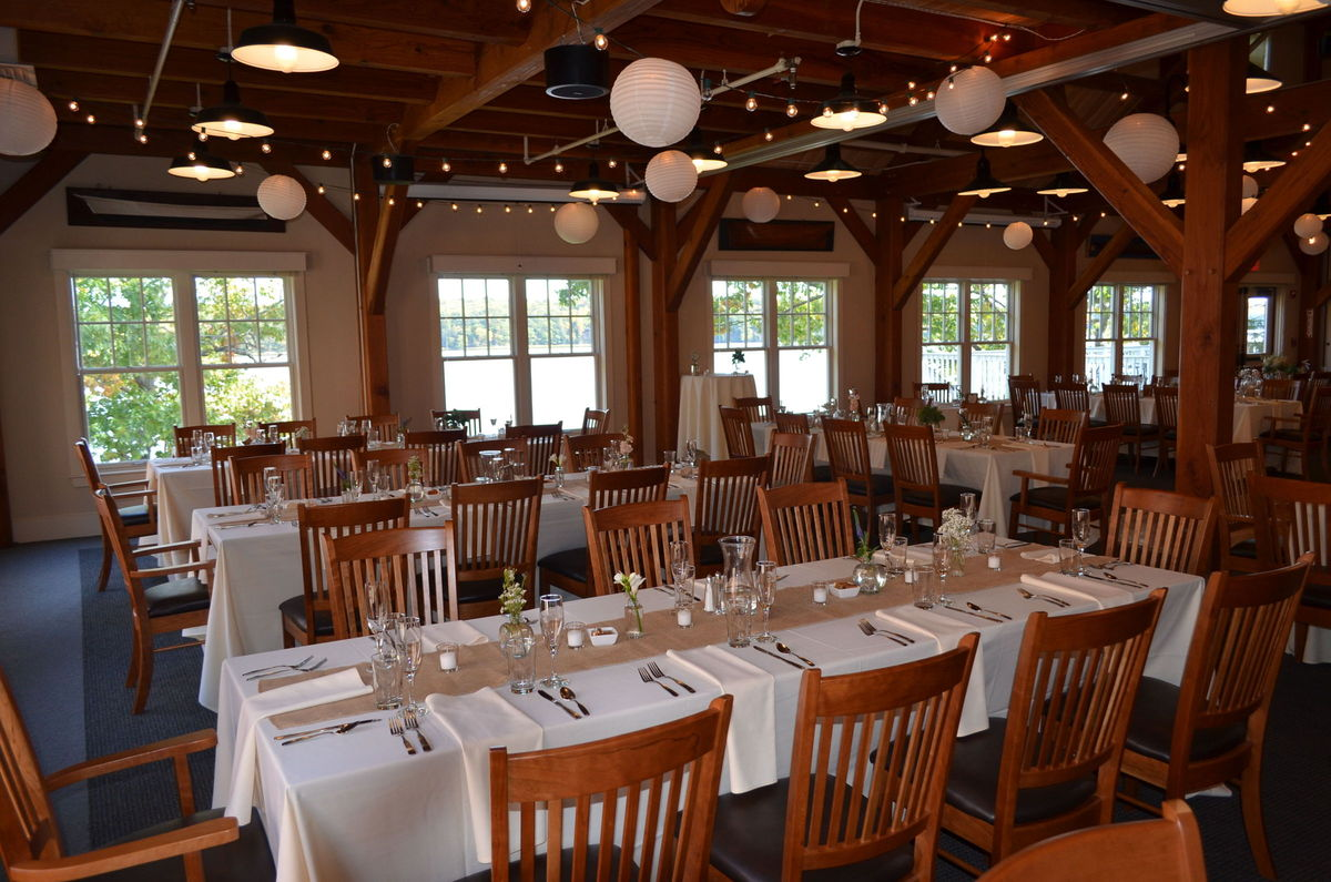 maine maritime museum venue bath me weddingwire