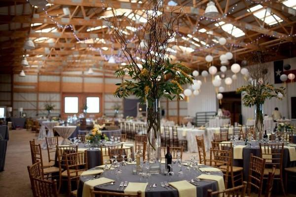 the piehl barn amarillo tx wedding venue