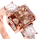 24diamonds.com Engagement Rings