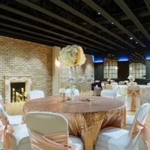 The Revel Center Venue Grand Rapids Mi Weddingwire