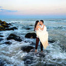 130x130 sq 1475938863 4cb390ddf108f1ed 1470010119086 best jersey shore wedding photographer