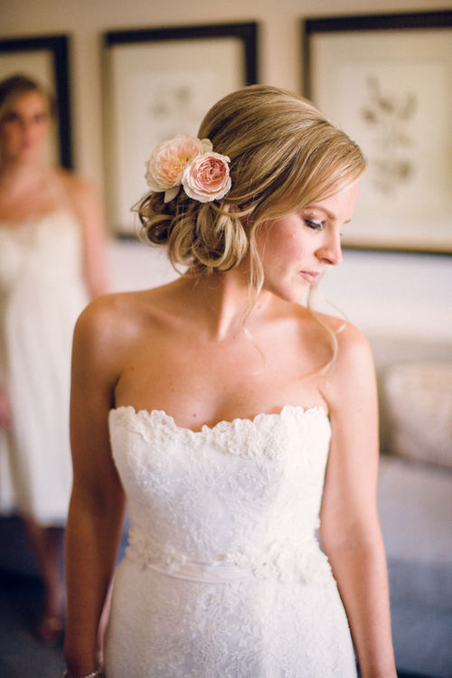 hair and makeup styles for wedding makeup mafia amp health bend or weddingwire 6243