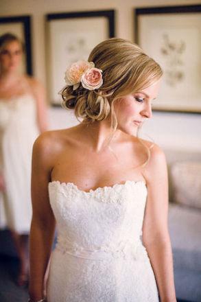 Bend Wedding Hair & Makeup - Reviews for Hair & Makeup