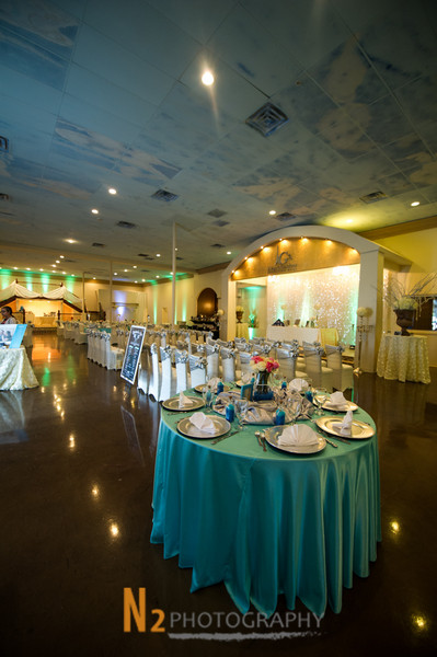 Alegria gardens reception hall houston tx wedding venue for Alegria gardens reception hall