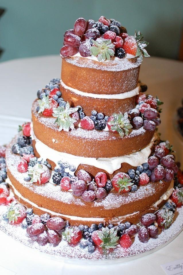 Emilys Heirloom Pound Cakes Wedding Cake Pelham AL WeddingWire