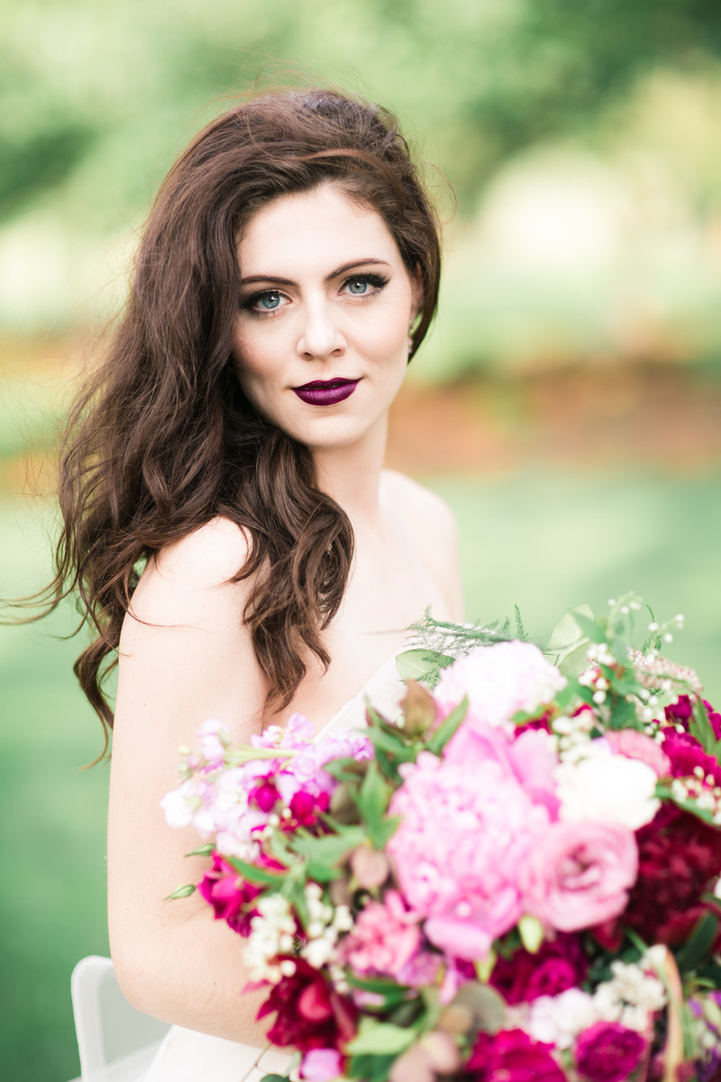 burket dating site Burket's best 100% free black dating site hook up with sexy black singles in burket, indiana, with our free dating personal ads mingle2com is full of hot black guys and girls in burket looking for love, sex, friendship, or a friday night date.