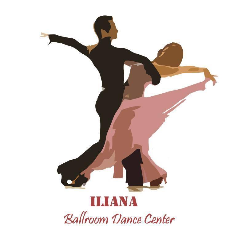 Buffalo Ballroom Dance Center Iliana Unique Services
