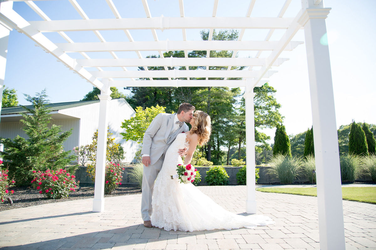 Slr graphics videography quincy ma weddingwire for Wedding videographers in ma