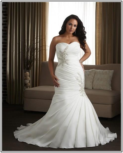 Curvique bridal boutique dress attire marietta ga for Wedding dresses marietta ga