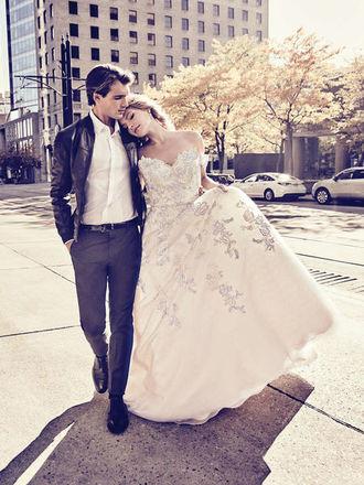 Tupelo Wedding Dresses - Reviews for Dresses