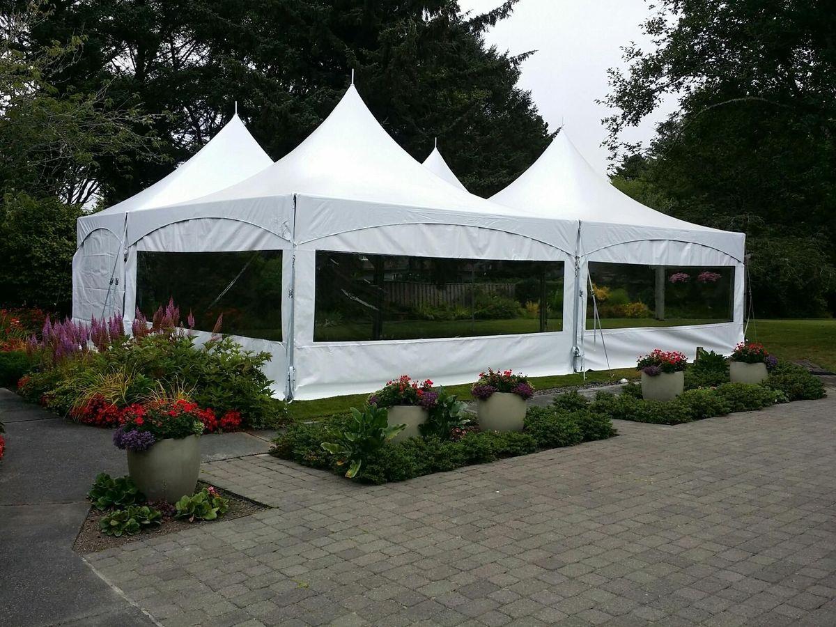 All rents tools and equipment inc event rentals for Wedding dress rentals portland oregon