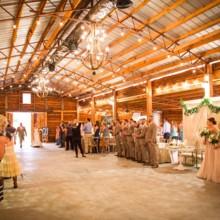 Prairie Glenn Barn - Venue - Plant City, FL - WeddingWire