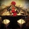 Encino Banquet & Gardens image