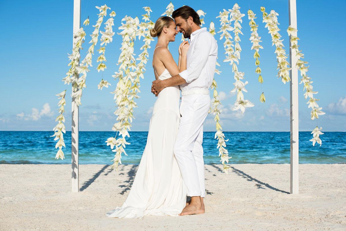 Finest Playa Mujeres Reviews - Playa Mujeres - 9 Reviews
