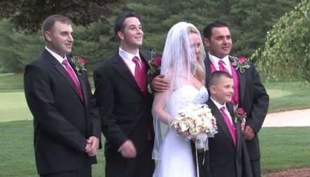 Concord wedding videographers reviews for 30 videographers for Wedding videographers in ma