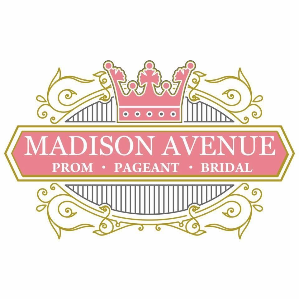 Madison Avenue Prom Pageant and Bridal - Dress & Attire - Richmond ...