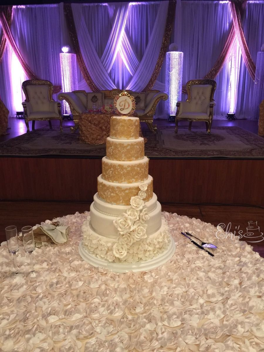 wedding cake in houston texas ehi s cakes wedding cake houston beaumont and 22975