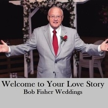 Bob Fisher Weddings