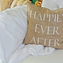 220x220 sq 1493664143907 ever after pillow