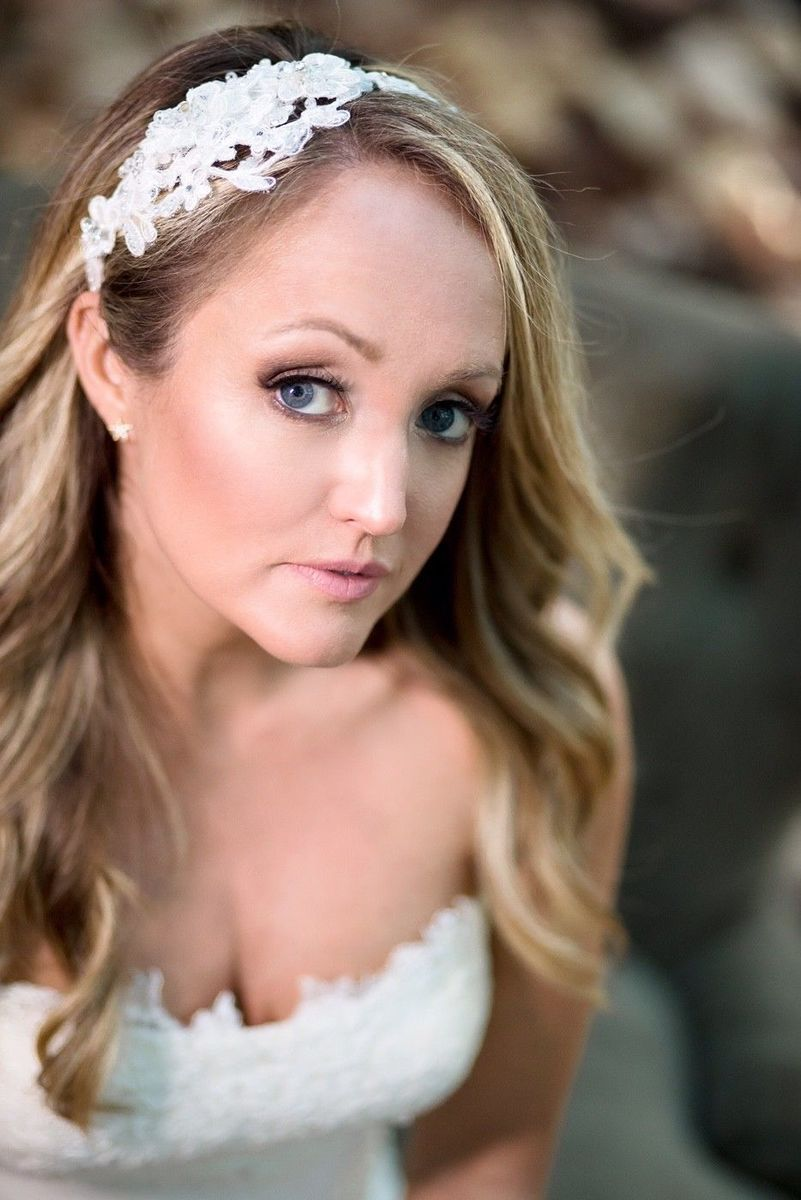 stuart wedding hair & makeup - reviews for hair & makeup