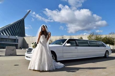 Image result for Greetings For Your Marriage Ceremony With Dulles Limo Service