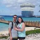 130x130 sq 1455666218 21ad683f79722320 long honeymoon cruise pic