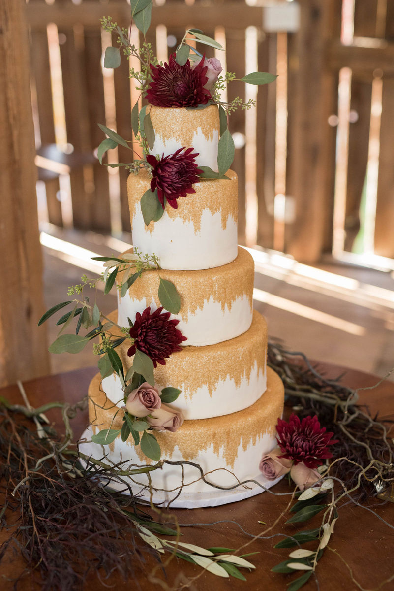 wedding cake minneapolis area something sweet by maddie lu reviews minneapolis mn 23250