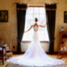Captivating Videography image