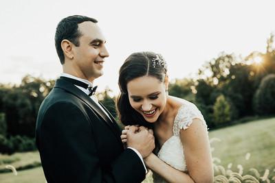 400x400 1510061651920 martin wedding bridegroom  76