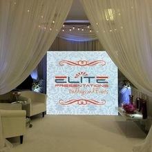 220x220 sq 1453308143 75635de852d64598 bridal show booth