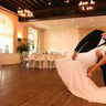 Family Affair Key West Wedding Planning Services