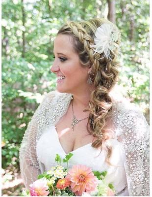 400x400 1442954044852 lauren wedding