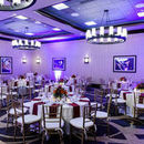 130x130 sq 1518620626 05536053c02b06e8 bv wedding ballroom