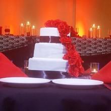 Liuna Event Center Venue Saint Louis Mo Weddingwire