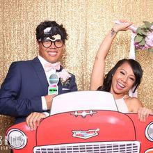 220x220 sq 1514456459 56dd20a595f85d93 wedding photo booth