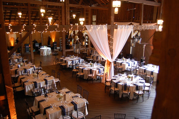 Barn App 233 Tit Milton Pa Wedding Venue