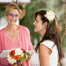 PROMISE Weddings, Officiants, Minister image