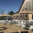 Reiman Gardens Venue Ames Ia Weddingwire