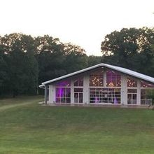 Cold Springs Events Venue Paron Ar Weddingwire