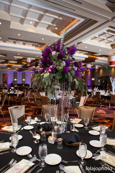 Decorating Ideas > Kansas Star Event Center Reviews, Wichita Venue  ~ 020957_Birthday Party Ideas Wichita Ks