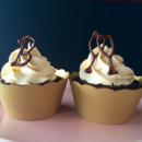 130x130 sq 1449194458828 boyce cupcakes