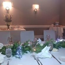 220x220 sq 1522200805 a8f35863e8c9011f wedding dinner