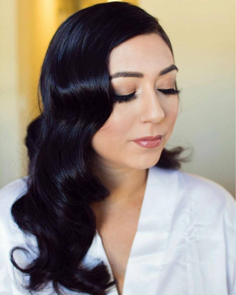 riverside wedding hair & makeup - reviews for hair & makeup
