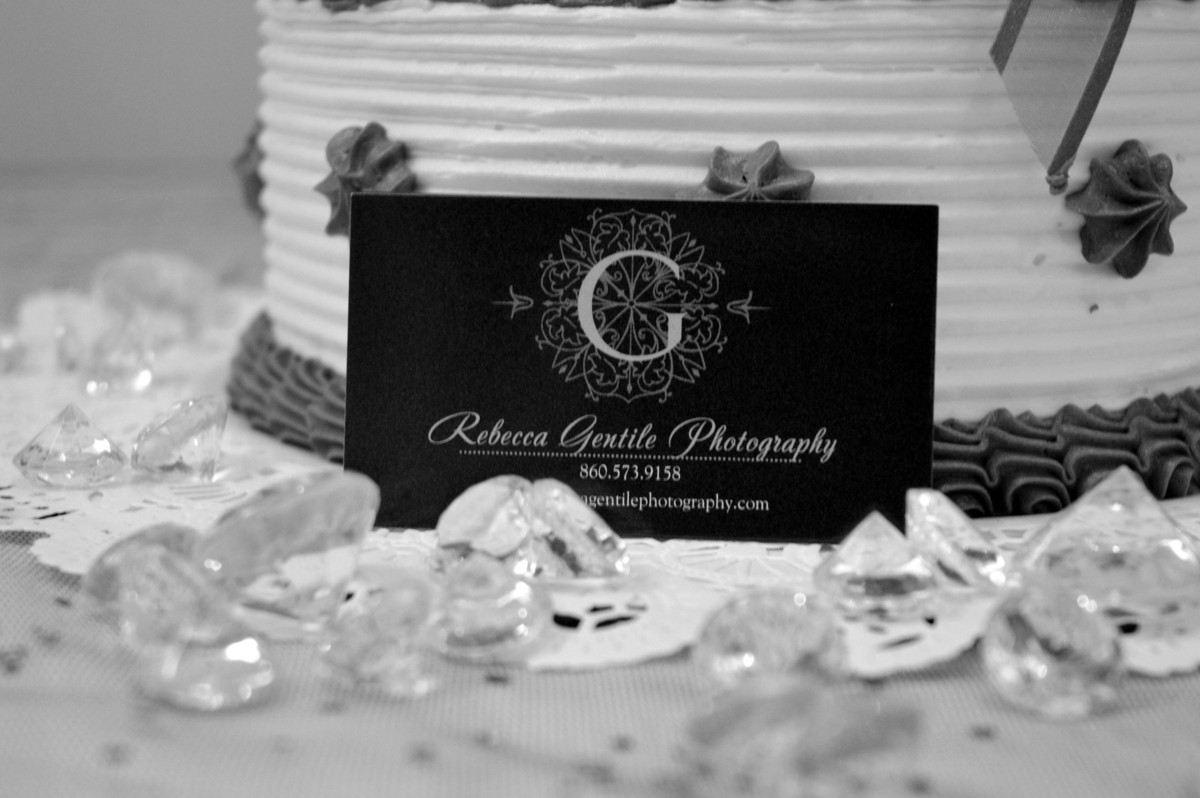 rebecca gentile photography officiant manchester ct