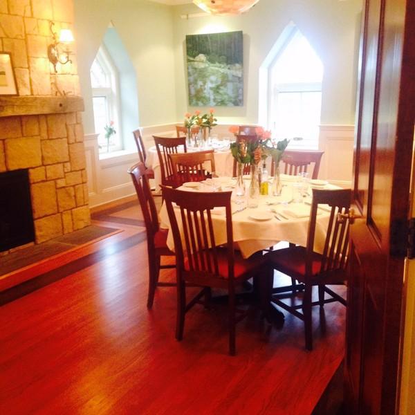 Unique Wedding Venues Long Island Ny: Jamesport Manor Reviews, Long Island Venue